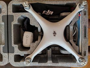 DJI Phantom 4 Drone for Sale in Jersey City, NJ