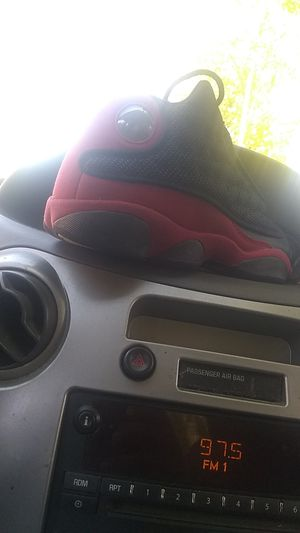 2017 Jordan bred 13s for Sale in NC, US