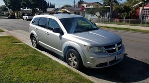 Dodge journey SE for Sale in South Gate, CA