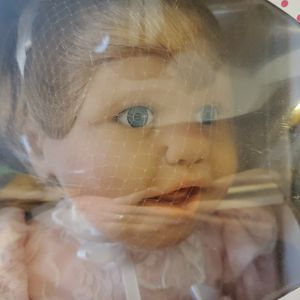 Little Girl Doll for Sale in Aurora, CO