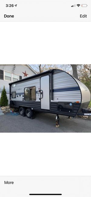 Camper for Sale in Hopatcong, NJ
