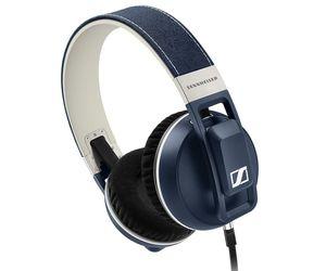 Sennheiser urbanite Headphones for Sale in Tucson, AZ
