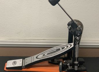 Orange Country Drum & Percussion Single Bass Pedal for Sale in Signal Hill,  CA