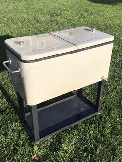 Rolling Cooler for Sale in Livermore,  CA