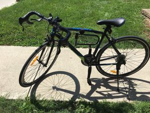 Racing bicycle, Road bicycle for Sale in Columbus, OH