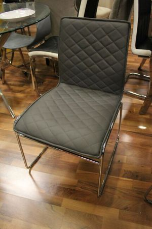 T07 Dining Chair ( 3 colors ) for Sale in Pretty Prairie, KS