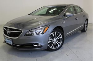 2018 Buick LaCrosse for Sale in Tacoma, WA