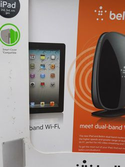 Snap Shield For 2nd 3rd And 4th For Ipad for Sale in Brooksville,  FL