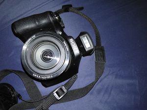Sony DSC-H300 for Sale in Mukilteo, WA