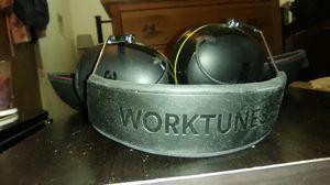 Bluetooth Headphones for Sale in Denver, CO
