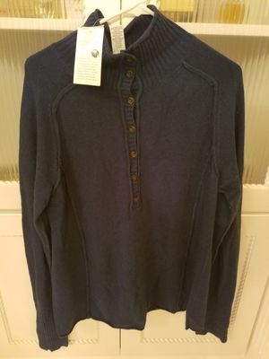 DESIGNER CARDIGAN NWT for Sale in Snohomish, WA