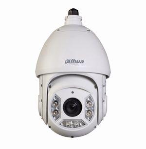 Dahua PTZ camera HDCVI high definition pan tilt zoom long range night vision brand new $250 firm for each for Sale in Davie, FL
