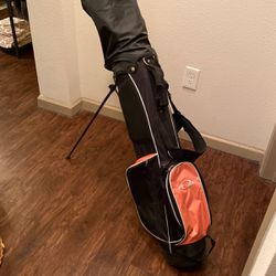 Women's Golf Clubs for Sale in Oklahoma City,  OK