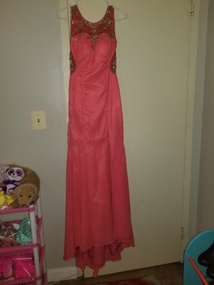 Prom dress for Sale in Silver Spring, MD