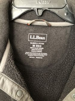 LLBean for Sale in Bend,  OR