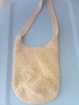 Cute purse for Sale in Victorville, CA