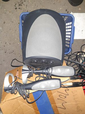 Computer speakers for Sale in Tamaqua, PA