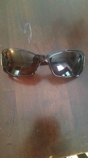 Sunglasses with pattern for Sale in Severn, MD