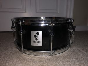 Sonor Force 2000 Snare Drum for Sale in Duvall, WA