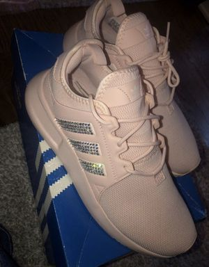 Adidas for Sale in Fresno, CA