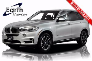 2017 BMW X5 for Sale in Carrollton, TX