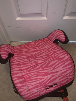 Car seat for Sale in Tracy, CA