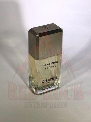 Chanel Platinum for Sale in Nashville, TN