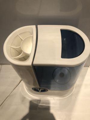 Humidifier for Sale in Miami Beach, FL