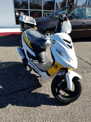 Get back on the road with a new Scooter!!! for Sale in Hampton, VA