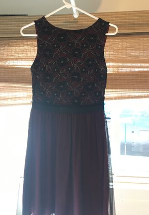Girls dress for Sale in Naperville, IL