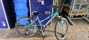 Schwinn Bike for Sale in Clairton, PA