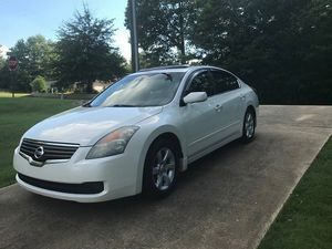 2008 Nissan Altima ABS Brakess for Sale in St. Petersburg, FL