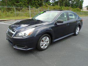 2013 Subaru Legacy for Sale in Norcross, GA