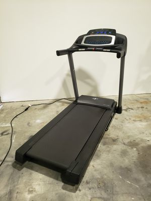 Nordictrack T 6.7i Treadmill for Sale in Clearwater, FL