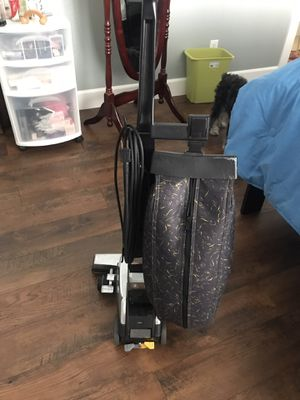 Kirby vacuum for Sale in San Luis Obispo, CA