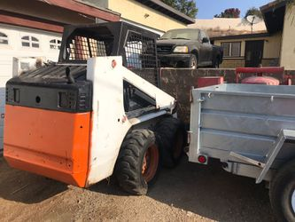 Bobcat for Sale in Riverside,  CA