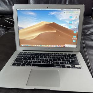 Apple MacBook Air 2015 for Sale in Hollywood, FL