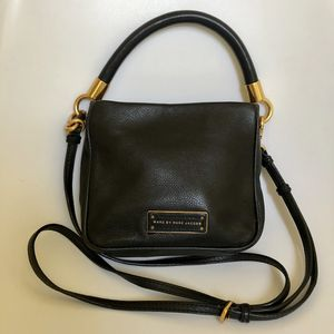 Marc by Marc Jacobs Cross Body Bag. Superb for Sale in Tinton Falls, NJ