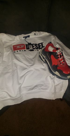 Size 45 Excellent condition for Sale in Washington, DC