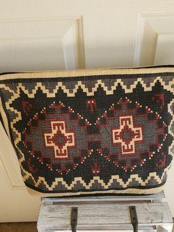 Tote-100% Cotton Very Sturdy for Sale in Yakima,  WA