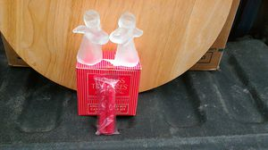 Angel candle holders for Sale in Linden, PA