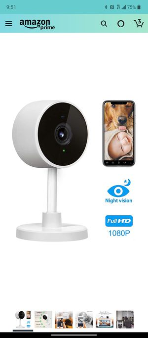 Security camera for Sale in Parma, OH