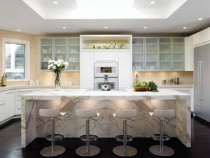 Kitchens and bathrooms for Sale in Fort Lauderdale, FL