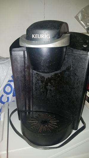 Keurig Coffee Machine for Sale in Carol Stream, IL