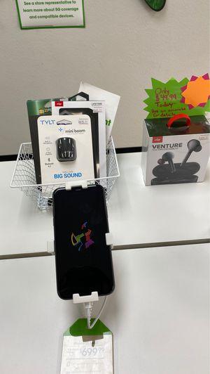 iPhone for Sale in Abilene, TX