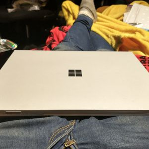 """New Microsoft Surface book 3 15"""" 2 In 1 Laptop Tablet for Sale in Los Angeles, CA"""