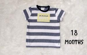 Boss toddler shirt for Sale in Perris, CA