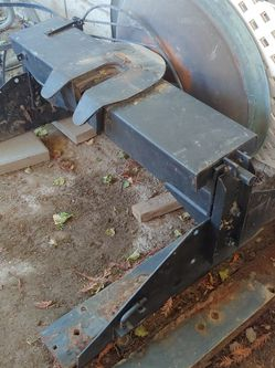 5th Wheel Hitch for Sale in Bakersfield,  CA