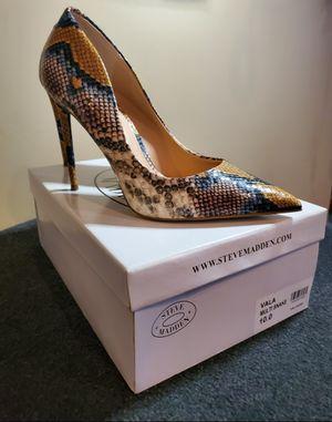 Steve Madden - High Heels for Sale in Suitland, MD