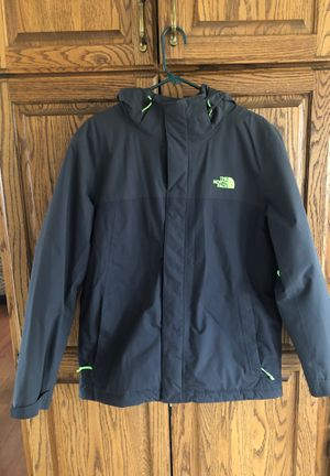 North Face winter coat for Sale in Marion, IL